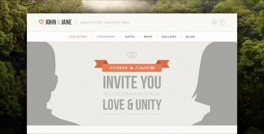 wordpress主题|joomla模板|opencart主题|html网站