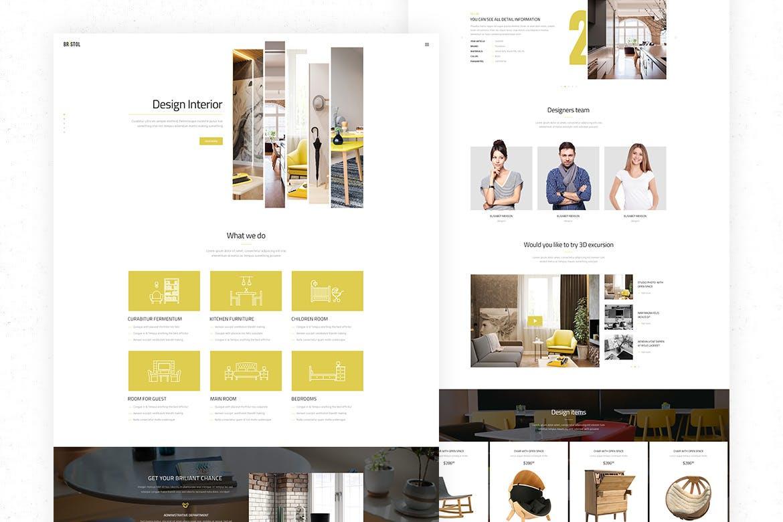architecture weidea. Black Bedroom Furniture Sets. Home Design Ideas